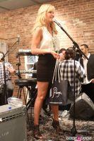 Paige Denim FNO 2010 #75