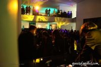 Armory MoMA AfterParty #36