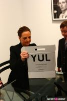 'Yul Brynner: A Photographic Journey' Launch Party #44
