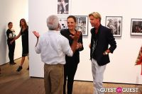 'Yul Brynner: A Photographic Journey' Launch Party #55