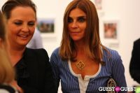 'Yul Brynner: A Photographic Journey' Launch Party #77