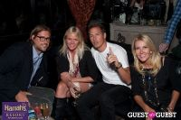 Charlotte Ronson Afterparty #4