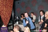Charlotte Ronson Afterparty #5