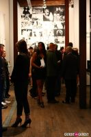 'Yul Brynner: A Photographic Journey' Launch Party #92