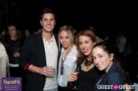 Charlotte Ronson Afterparty #11
