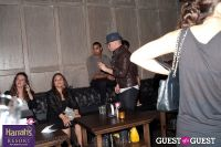 Charlotte Ronson Afterparty #16
