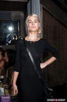 Charlotte Ronson Afterparty #35