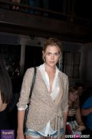 Charlotte Ronson Afterparty #43