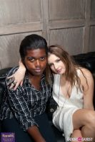 Charlotte Ronson Afterparty #59