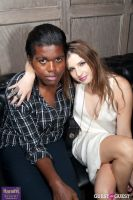 Charlotte Ronson Afterparty #60