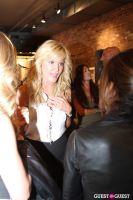 Paige Denim FNO 2010 #214