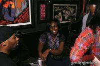 John Varvatos presents Thursday Night Live #1