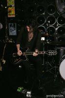 John Varvatos presents Thursday Night Live #4