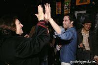 John Varvatos presents Thursday Night Live #5