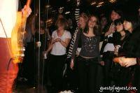 John Varvatos presents Thursday Night Live #9