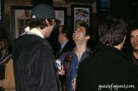 John Varvatos presents Thursday Night Live #14