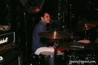 John Varvatos presents Thursday Night Live #23