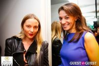 YSL and Polyvore Celebrate Fashion's Night Out #180