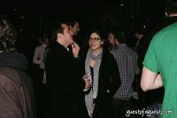 John Varvatos presents Thursday Night Live #30