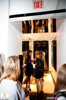 YSL and Polyvore Celebrate Fashion's Night Out #188