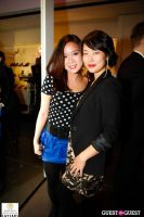 YSL and Polyvore Celebrate Fashion's Night Out #235