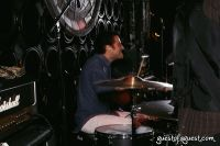John Varvatos presents Thursday Night Live #39