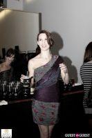 Jill Stuart's FNO 2010 #4
