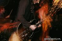 John Varvatos presents Thursday Night Live #48