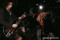John Varvatos presents Thursday Night Live #49