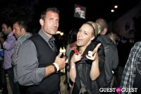 BBM Lounge 2010 VMA Pre Party Sponsored By BlackBerry #59