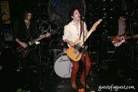 John Varvatos presents Thursday Night Live #52