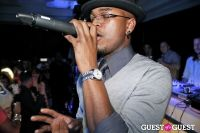 BBM Lounge 2010 VMA Pre Party Sponsored By BlackBerry #100