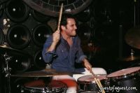 John Varvatos presents Thursday Night Live #54
