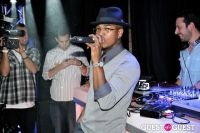BBM Lounge 2010 VMA Pre Party Sponsored By BlackBerry #103