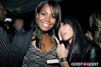 BBM Lounge 2010 VMA Pre Party Sponsored By BlackBerry #125