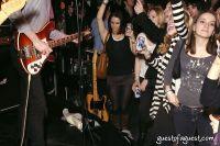 John Varvatos presents Thursday Night Live #57