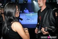 BBM Lounge 2010 VMA Pre Party Sponsored By BlackBerry #161
