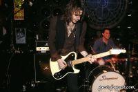 John Varvatos presents Thursday Night Live #62