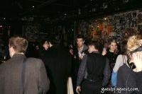 John Varvatos presents Thursday Night Live #63
