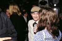 John Varvatos presents Thursday Night Live #65