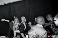 BBM Lounge 2010 VMA Pre Party Sponsored By BlackBerry #209