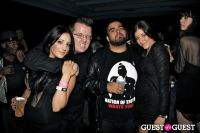 BBM Lounge 2010 VMA Pre Party Sponsored By BlackBerry #210