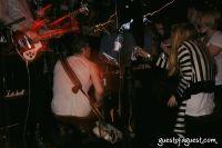 John Varvatos presents Thursday Night Live #66