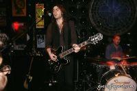 John Varvatos presents Thursday Night Live #71