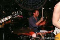 John Varvatos presents Thursday Night Live #72
