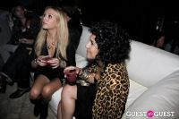 BBM Lounge 2010 VMA Pre Party Sponsored By BlackBerry #305