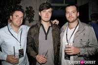 BBM Lounge 2010 VMA Pre Party Sponsored By BlackBerry #317