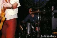 John Varvatos presents Thursday Night Live #78