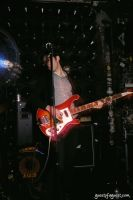 John Varvatos presents Thursday Night Live #80