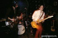 John Varvatos presents Thursday Night Live #83